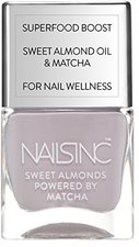 Nails Inc. Sweet Almonds - Cornwall Gardens (14ml)