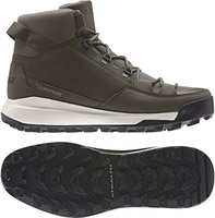 Adidas Climawarm CP Winterpitch Mid