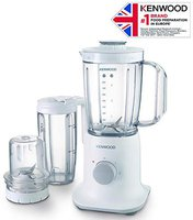 Kenwood Blend X-Tract & To Go BL 237