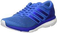 Adidas Adizero Boston 6 Women ray blue/ray blue/bold blue