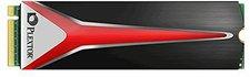 Plextor M8PeG 512GB M.2