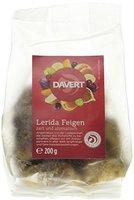 Davert Lerida Feigen (200g)