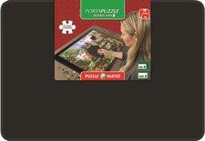 Jumbo Portapuzzle Basic (1000)