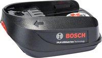 Bosch 14,4 V-DIY-Präsentationsattrappe (2 607 336 997)