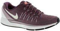 Nike Air Zoom Odyssey 2 Wmn purple shade/summit white/plum fog