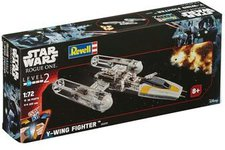 Revell Y-Wing Fighter (06699)
