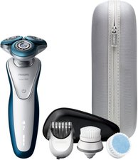 Philips S7520/69 Shaver Series 7000