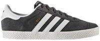 Adidas Gazelle 2 K dgh solid grey/white/white