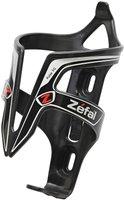 Zefal Pulse Fiberglas (weiß/grün)