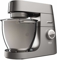 Kenwood Chef Titanium XL KVL8316S