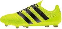 Adidas Ace 16.1 FG Men Leather