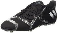 Adidas Ace 16+ TKRZ Men core black/white/night metallic