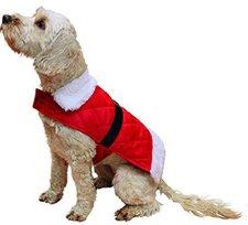 Rosewood Weihnachtsmann Mantel