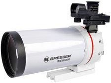 Bresser Messier 90/1250 OTA