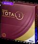 Alcon Dailies Total 1 Multifocal (90 Stk.) +3,25
