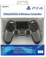 Sony DualShock 4 (2016)