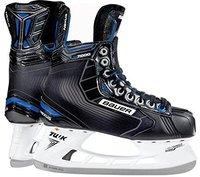 Bauer Eishockey Nexus N7000 Skate