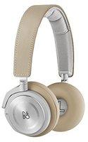 Bang & Olufsen BeoPlay H8 (naturfarben)