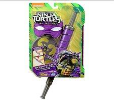 Stadlbauer Turtles Movie II Rollenspiel Donatello