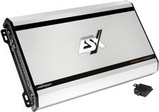 ESX HXE2000.1D