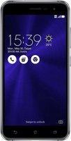 Asus ZenFone 3 (ZE520KL) 32GB schwarz ohne Vertrag