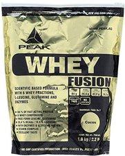 Peak Performance Anabolic Protein Fusion Kokos 1000g