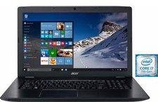Acer Aspire E5-774G-70J7