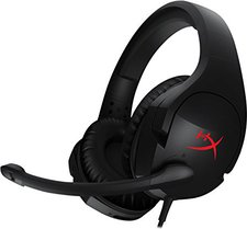 Kingston HyperX Cloud Stinger