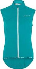 Vaude Women's Air Vest II reef