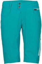 Vaude Women's Altissimo Shorts reef