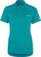 Vaude Women's Tamaro Shirt reef