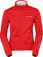 Vaude Women's Windoo Jacket reef