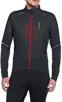 Vaude Men's Alphapro Jacket black