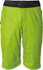 Vaude Men's Minaki Shorts II pistachio