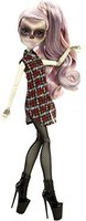Monster High Zomby Gaga (FCD09)