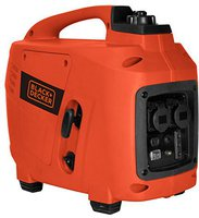 Black & Decker BD 2000S