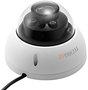 Technaxx Dome Zusatzkamera zum Kit PRO TX-50 / TX-51