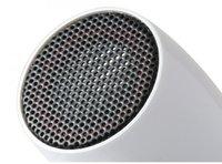 Technaxx Musicman BT-X7 schwarz