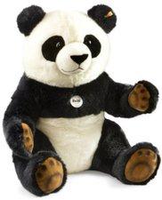 Steiff Panda Pummy 70 cm
