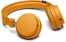 Urbanears Zinken (Bonfire Orange)