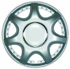 Ring Automotive RWT1590 (15 Zoll)
