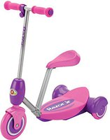 Razor Lil' Electroscooter Pink