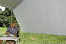 Thule Rain-Blocker Front (89 998) 4,3 m