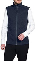 Vaude Men's Rienza Vest eclipse