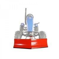 DINO CARS Schieber (03179)
