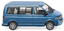 Wiking VW T5 GP California (027340)