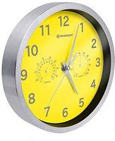 Bresser MyTime 25cm gelb