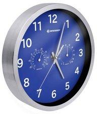 Bresser MyTime 25cm blau