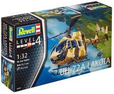 Revell UH-27A Lakota (04927)