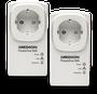 Medion Adapter Set MEDION® LIFE® P85050 (MD90215)